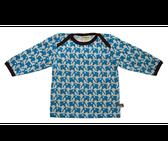 Shirts, Bio Babykleidung, bio babymode, und bio kinderkleidung, Loud+Proud, Lily Balou, DUNS, Maxomorra, More than a FLING, Pure Pure, Pickapooh, Shushulka Baby, Lässig, Trixie Baby, Sense Organics,Bio Baby und Kleinkinder Mode