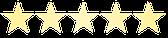 Bewertung Fotografen Erlangen, Nürnberg, Fürth - Bestes Fotostudio in Erlangen mit 5 Sterne Kundenbewertungen - Fotoshooting Erlangen