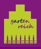 Bild: Gartenreich Lüneburg - Gartengestaltung