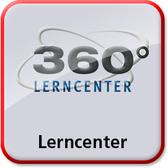 Lerncenter