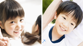 子育て支援 親と子の予防型小児歯科