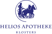 Helios Apotheke