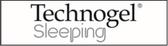 TECHNOGEL / Technogel / Bettenebratung / Liegeberatung / Schlafen by Ruoss