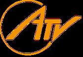 Logo ATV GmbH