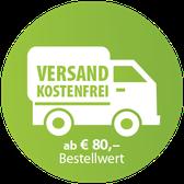 Reinigungsprodukte - Versandkosten frei ab € 70,-