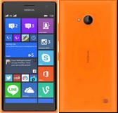 Nokia Lumia 730 Reparatur