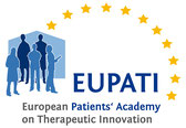 EUPATI LMC FRANCE european patients' academy on therapeutic inovation cml