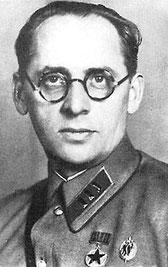 Грушко Евгений Семенович