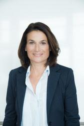 Women Leadership Forum_Mag. Martina Flitsch