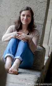 Julie Grèze Pays d'art et d'histoire Monts et Barrages Pah Monts et Barrages patrimoine