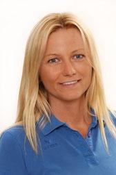 Claudia Hagenhoff Zahnmedizinische Fachangestellte REVITALIS Gesundheitszentrum Lippstadt