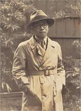 1941年 聖路加病院赴任後
