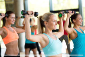 Kurse, Yoga, Pilates in Heidelberg