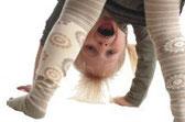 Logopädie bei Sprachentwicklungs-Verzögerungen