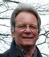 Jochen Potz