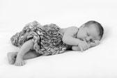 beachtenswert fotografie, Newborn, Babyfotos, Nordfriesland Fotografin, Neugeborene, Baby