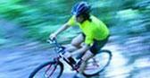 Découvrez l'Abbevillois à Vélo