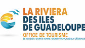 office du tourisme référencement locations