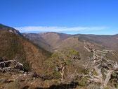 Haute vallée de Nohèdes