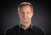 Henning Seibold + externer Datenschutzbeauftragter + HTTP://WWW.DIE-DATENSCHUTZBEAUFTRAGTEN.DE + Fotowerk Michael Heyde
