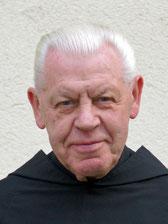 P. Marcellus Jahnel