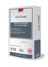Cliccate - Clic