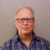 Günter Baumhöfner