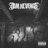 I am Revenge - RNVG