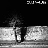 The Cult Values – s/t