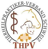 Tierheilpraktiker Verband Schweiz