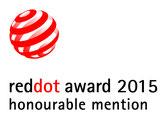 Red Dot Design Award, Schlüsselbrett, Alu Designleiste, swissmade, handmade, Schweiz, Schlüsselaufbewahrung, Ordnung, Schlüssel, Designfilz, Dekoration, Garderobe, Flur, Interior