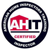 American Home Inspectors Training Institute graduate