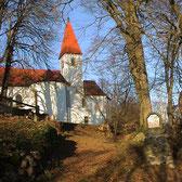 Lamberg bei Cham
