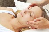 Kiefergelenktherapie (CMD)