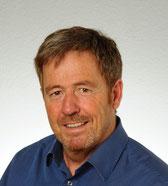 Helmut Bischof