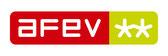www.afev.fr