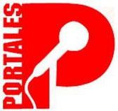 ESCUCHAR RADIO PORTALES