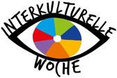 Bild: Ökumenischer Vorbereitungsausschuss zur Interkulturellen Woche