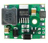 Источник питания LDR-v.2.3-700mA/36V