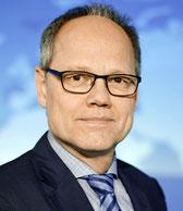 Dr. Kai Gniffke SWR-Presse/Bildkommunikation