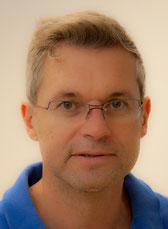 Zahnarzt Helmut Hirsch Vilsheim bei Landshut