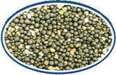 アミノ酸入りBB12-9-4