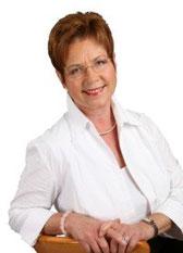 Ingrid Elisa Ballmann