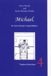 Petra Mettke, Karin Mettke-Schröder/™Gigabuch Michael 04/2009/ISBN 978-3-923915-84-2