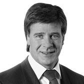 Rolf Bigler, BEKB