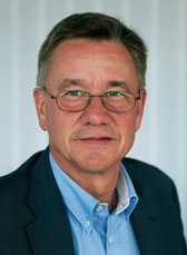 Franz Stämpfli, Fürsprecher und Notar, Bern.