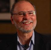Dr Edward O'MALLEY traite les insomnies grâce à Neuroptimal Lyon