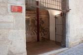 гид в Жироне, экскурсии по Жироне, музей в Жироне