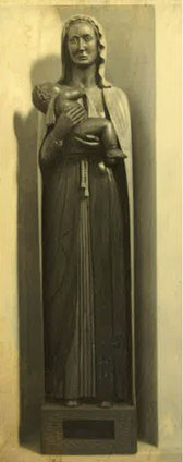 E.H.J. de Lyon