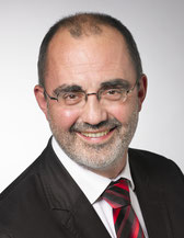 Dr. med. Ralph von Kiedrowski (Foto: privat)